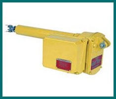 andco-linear-actuator