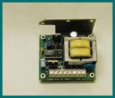 andco-positran-transmitter