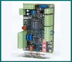 devicenet-dnet115-115volt-andco-actuators
