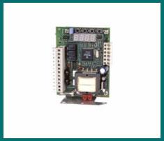 ease-electric-actuator-controller