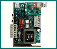 modbus-andco-actuator-scc05