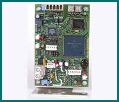 profibus-dp-controller-andco-model-dpc-100