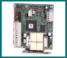 profibus-dp-controller-dpc-120