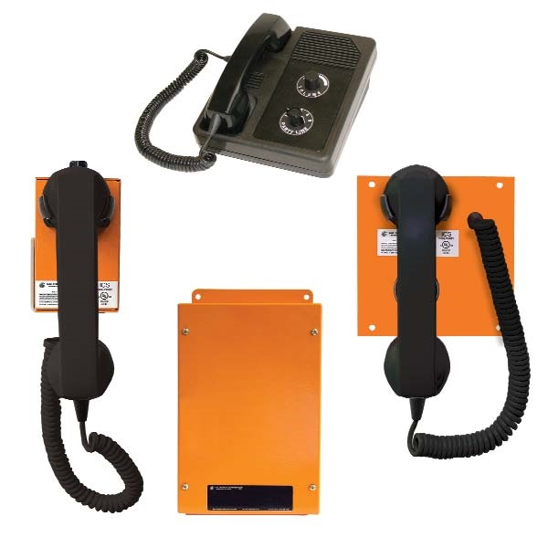 SP2-remote-handset-stations