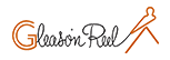 logo012