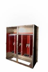 4tjb-high-voltage-enclosures-abtech-nasco-north-american-sales-company