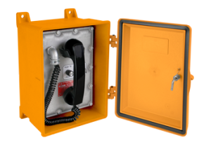 Gai-Tronics-Industrial-Telephones-orange -page-party-weatherproof-Nasco