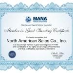 mana-certificate