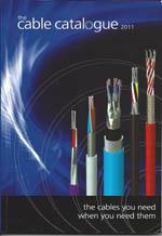NASCO_IEC_catalog