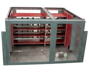busbar-box-high-voltage-enclosures-abtech-nasco