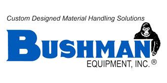 bushman logo