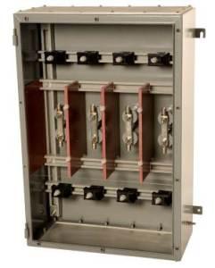hvjb paint_enclosure-high-voltage-abtech-nasco-north-american-sales-company_1