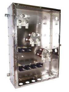 lrbox-high-voltage-enclosures-abtech-north-american-sales-company-nasco