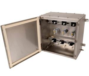 mjb-abtech-nasco-enclosures