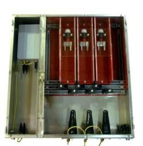 sx125 high-voltage-enclosur-abtech-nasco-north-american-sales-company