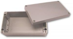 zag-die-cast-aluminium hazardousareaenclosure-abtech-nasco
