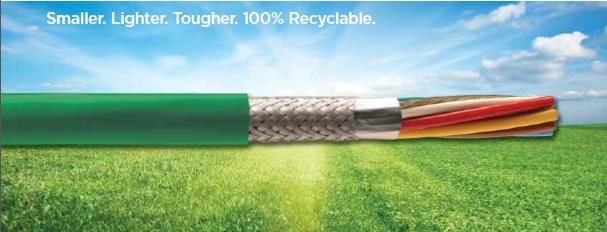 eco-cyble-alpha-wire-nasco-products