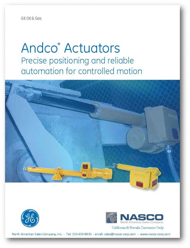 andco-nasco-gea19648-andco-actuator-brochure-2016