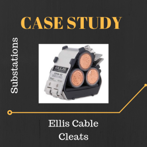 Ellis Cable Cleat Case Study